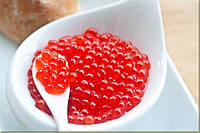 Красная икра – как определить качественную икру красную зернистую?