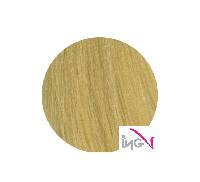 """Крем-краска профессиональная тм """"ING"""" 100мл - 11.0 специальный блондин экстра"""