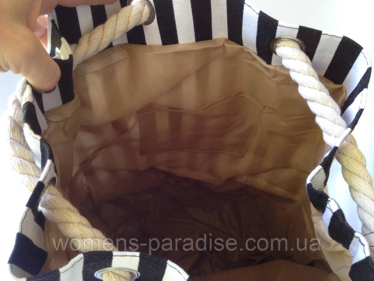 Женские пляжные сумки купить в интернет-магазине Kari