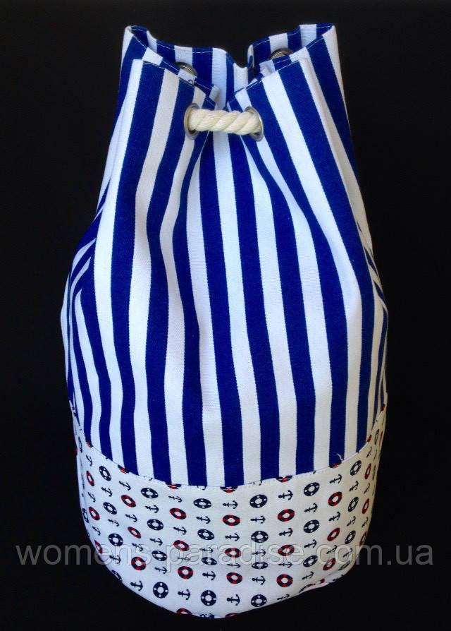 Пляжная сумка своими руками (77 фото выкройки, делаем