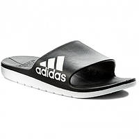 Мужские шлепанцы Adidas Aqualette Cloudfoam Slides cm7928 (Оригинал)