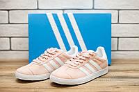 Кроссовки (реплика) женские Adidas Gazele 30382