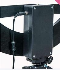 Кольцевая лампа BL, фото 3