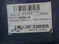 Прокладка FULL DAEWOO A16DMS (PARTS-MALL). PFC-G012