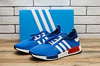 Кроссовки (реплика) мужские Adidas Boost 30431
