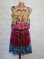 Платье LTB Jeans сарафан , фото 1
