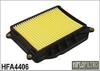 Фильтр воздушный Hiflo HFA4406
