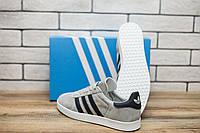 Кроссовки (реплика) мужские Adidas Gazelle 30721