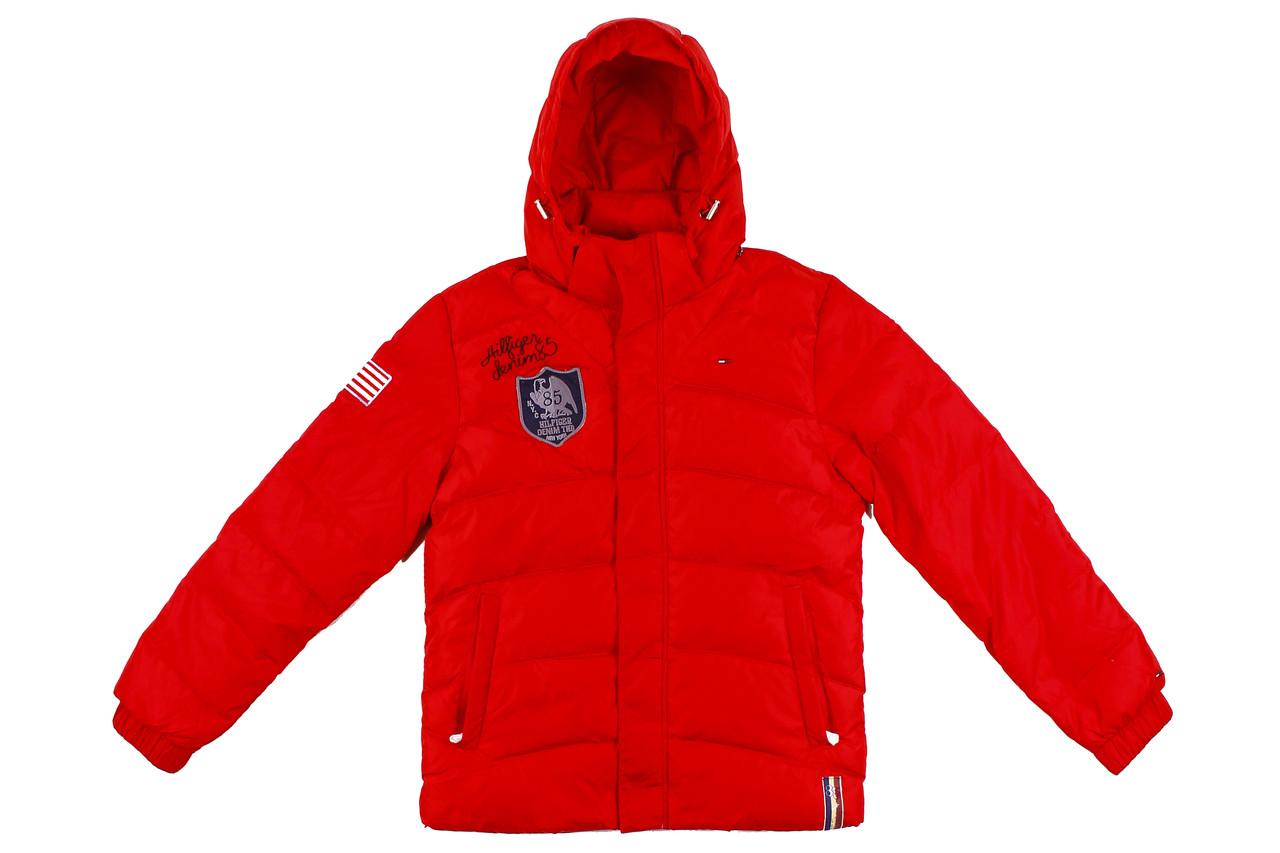 Мужские Зимние Куртки Купить В Интернет Магазине