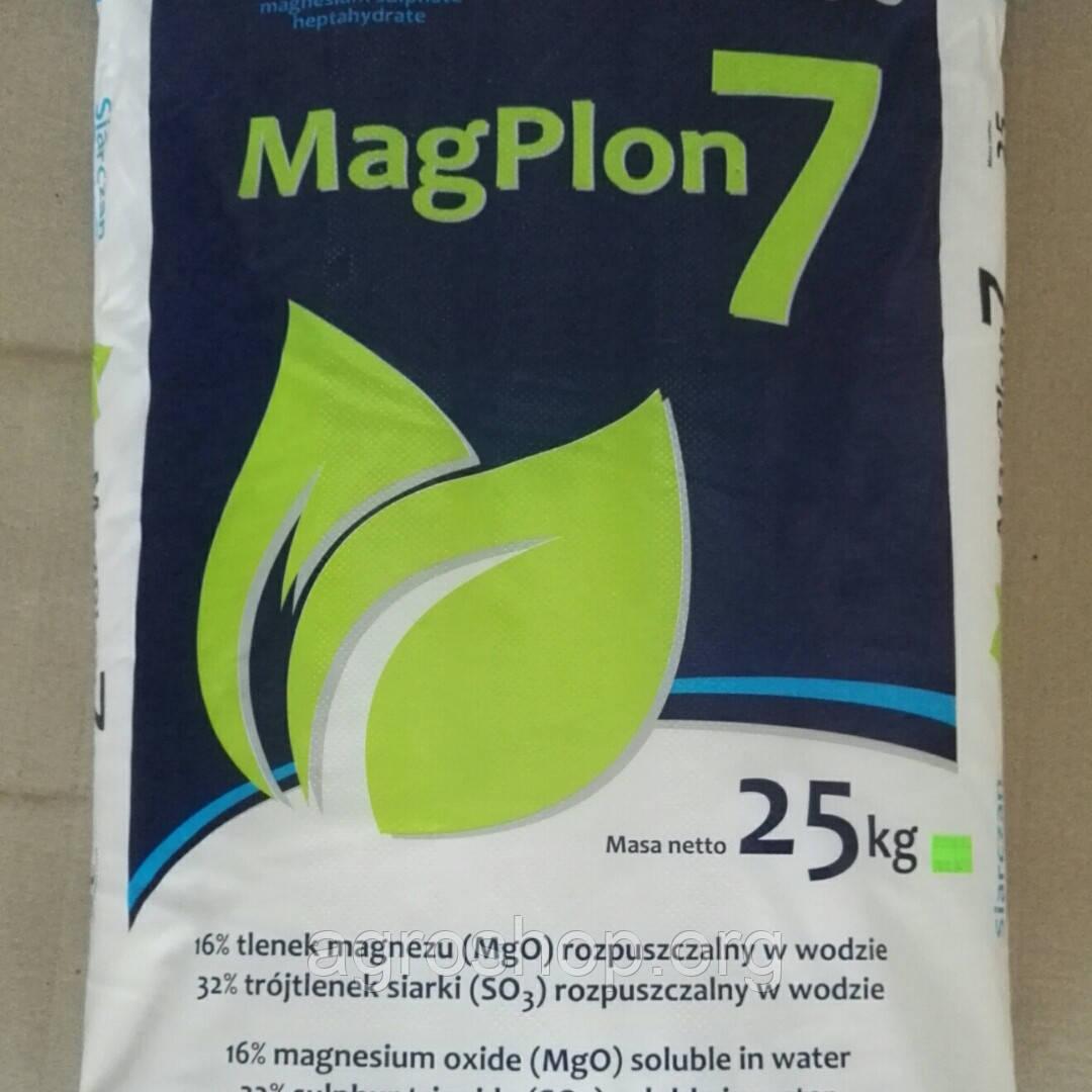 Сульфат Магния 25 кг (Польша)