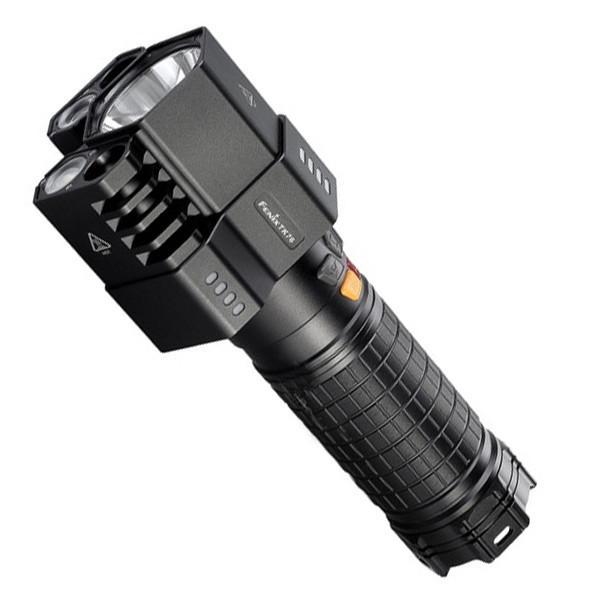 Fenix TK76 XM-L2 U2