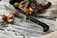 Нож кухонный Пчак, 159 мм, Samura Sultan (SU-0086D), фото 7