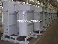 Трансформаторные Станции - КТП