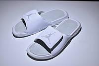 Шлепанцы Nike Air Jordan Hydro 6 (реплика А+++ ), фото 1