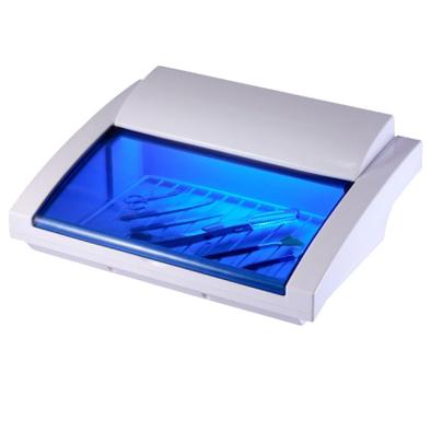 Стерилизатор YM-9007