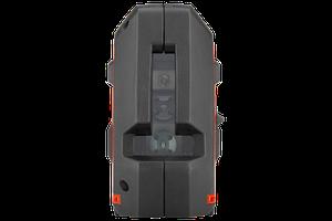 Лазерный нивелир Sola iOX5 Professional