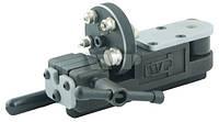 WP 5-WJ 0100 Прибор для вальцовки тормозных трубок