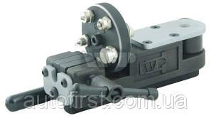 Прибор для вальцовки тормозных трубок WP 5-WJ 0100