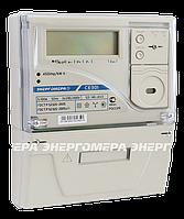 Счётчик многотарифный ce301 s31 146 javz, для трехфазный сетей, многофункциональный, установка на щиток, rs485