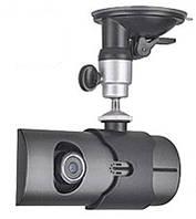 Видеорегистратор Celsior CSX-3000