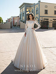 aee6c5119f3 Свадебный салон