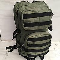 0f5031601e4e Тактический туристический супер-крепкий рюкзак 40-70 литров . оптом 35х75см