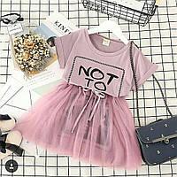 Платье для девочки TopStyle, фото 1