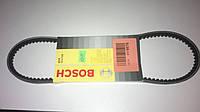 Ремень генератора клиновой (зубчатый) AVX 10x725, 1987947684