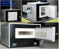 Лабораторные печи для термообработки СНО-Х1.Х2.Х3/Т