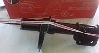 Амортизатор передний правый  Ваз 1118,Калина (газ) Fenox (стойка разборная), фото 1