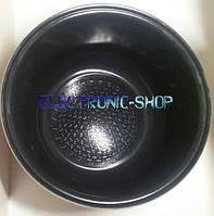 Чаша (кастрюля) для мультиварки Redmond RMC-M70