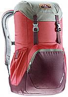 Рюкзак Deuter WALKER 20, фото 1