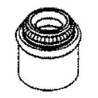 Сальник клапана впуск Mercedes OM601/OM602 9mm Goetze 50-306374-50