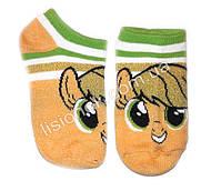 Дитячі шкарпетки 27-30 Disney Моя маленька Поні