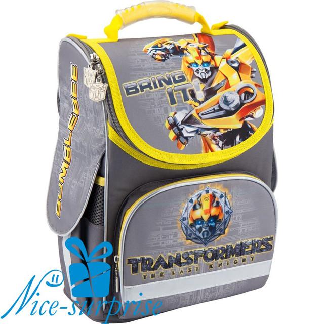 купить рюкзак для мальчиков начальных классов в Киеве