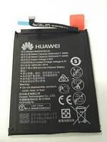 Акумуляторна батарея для мобільного телефону Huawei Honor 6A, Honor 6C, Nova, Nova Lite (2017), P9 Lite mini, Y6 (2017), Y6 Pro (2017)