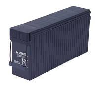 Аккумуляторная батарея BB Battery FTB 125-12