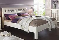 Кровать 1600 MOBEX ARABESK, фото 1
