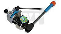 WP 5-FTD 350 Прибор для вальцовки тормозных трубок