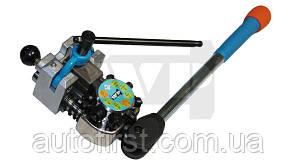 Прибор для вальцовки тормозных трубок WP 5-FTD 350