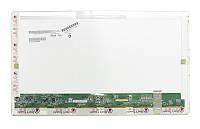"Матрица 15.6"" 1366x768 HD, LED, матовая, 40pin (справа), A+"