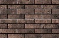 Термопанели Loft brick cardamon
