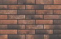 Термопанели Loft brick chili