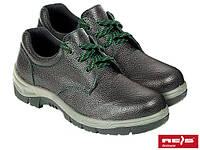 Туфлі REIS BRS