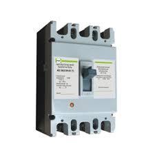 АВ3000 Ппромфактор Автоматические выключатели