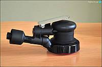 Пневматическая орбитальная шлифмашина Air Pro OSG-30H ( 1200 об\мин.)