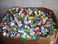 Утилизация списанных товаров, фото 1