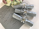 Запрошення на весілля Сувої, фото 2