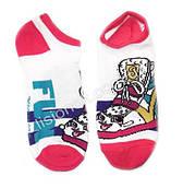 Дитячі шкарпетки 30-32 Disney Шопкінс