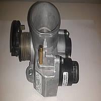 Дроссельная заслонка Сенс / Sens (электро-подогрев), 3071114801010